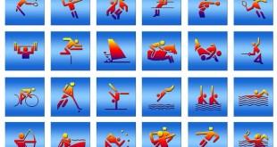 100% Sichere Wetten – Sportwetten in Gruppen