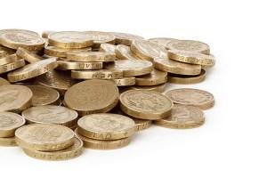 Wie kann ich Geld aus dem Ausland nach Deutschland überweisen im Vergleich