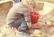 Bestes Sandkasten Spielzeug für Mädchen- Hier ansehen!