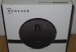 Saug- und Wischroboter Deebot Ozmo 950 von Ecovacs Erfahrungen