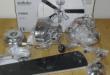 AireRyder Cyrus Deckenventilator im Test