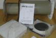 SUEDWIND Ambientika ADVANCED+ dezentrale Wohnraumlüftung mit Wärmerückgewinnung im Test