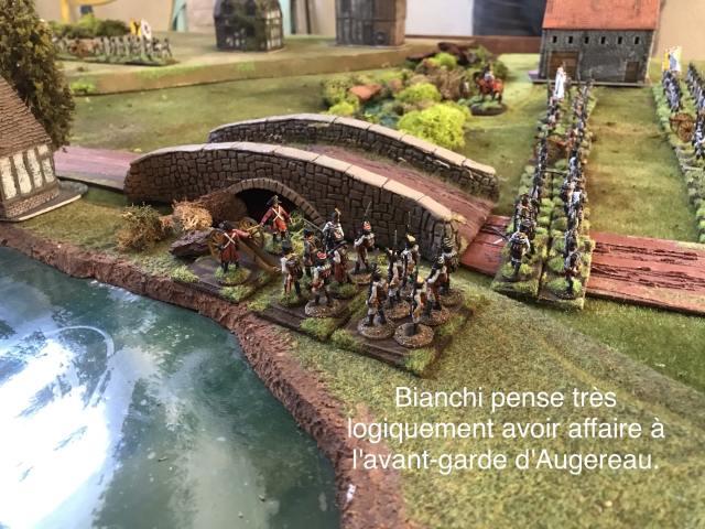 Bataille de Charnay le 11 Mars 1814 par Didier (Borodino). IMG_6664
