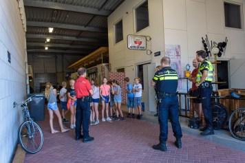 roefelen-jeugdaktiviteiten-JAM-markelo-MMHN-20180620-2676
