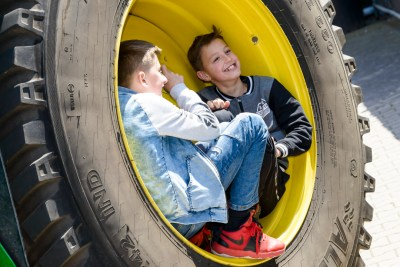 roefelen-2019-jam-jeugd-aktiviteiten-markelo-verzinhet-fotografie-MVDK-20190515-7663