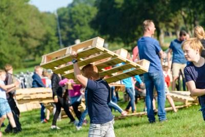 houtdorp-markelo-jam-jeugd-aktiviteiten-verzinet-fotografieMVDK-20190819-1732
