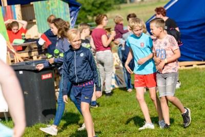 houtdorp-markelo-2019-jam-jeugdaktiviteiten-verzinhet-fotografie-MVDK-20190821-1928