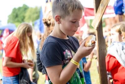 houtdorp-markelo-2019-jam-jeugdaktiviteiten-verzinhet-fotografie-MVDK-20190821-2100