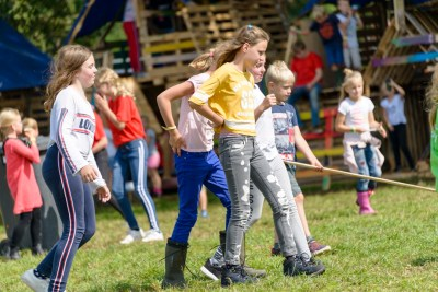 houtdorp-markelo-2019-jam-jeugdaktiviteiten-verzinhet-fotografie-MVDK-20190821-2150