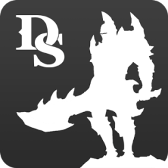 dark-sword-icon1