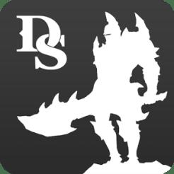 dark-sword-icon1