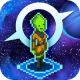 star-command-icon-1