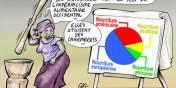 Mondial de l'alimentation : quelle malbouffe pour l'Afrique ?