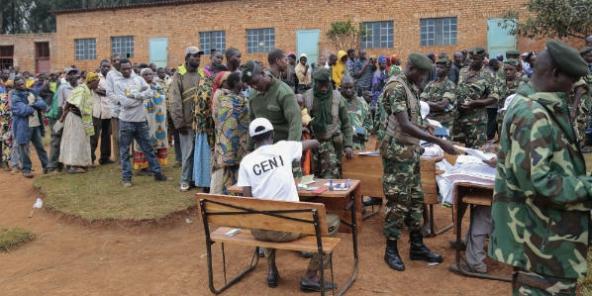 https://i2.wp.com/www.jeuneafrique.com/medias/2015/07/10/Burundi-592x296-1436514237.jpg