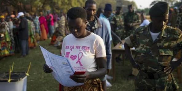 https://i2.wp.com/www.jeuneafrique.com/medias/2015/07/21/burundi-592x296.jpg