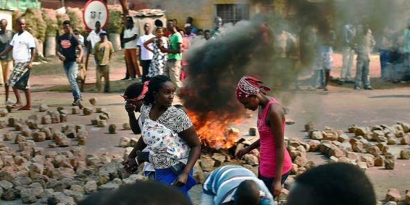 https://i2.wp.com/www.jeuneafrique.com/medias/2015/07/24/Image172066-592x296-1438009721.jpg