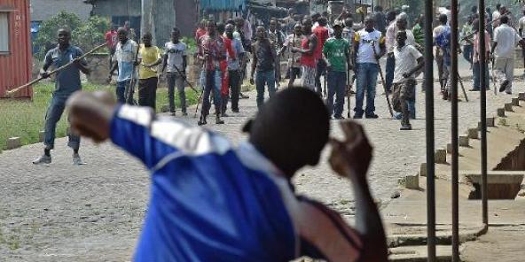 https://i2.wp.com/www.jeuneafrique.com/medias/2015/08/10/e82a67a6cf0fac9ccfa9757f339919c1790ab27f-592x296-1439192021.jpg