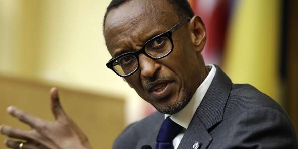 https://i2.wp.com/www.jeuneafrique.com/medias/2015/08/11/sipa_ap21557388_000004-1-592x296.jpg