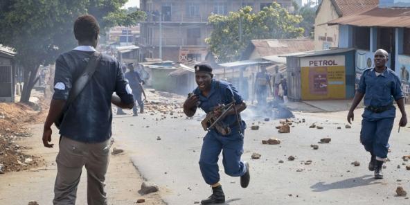 https://i2.wp.com/www.jeuneafrique.com/medias/2015/09/11/burundi-592x296-1434964075.jpg