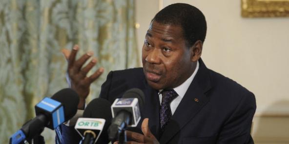 https://i2.wp.com/www.jeuneafrique.com/medias/2015/12/07/bonyayi-592x296-1449499838.jpg