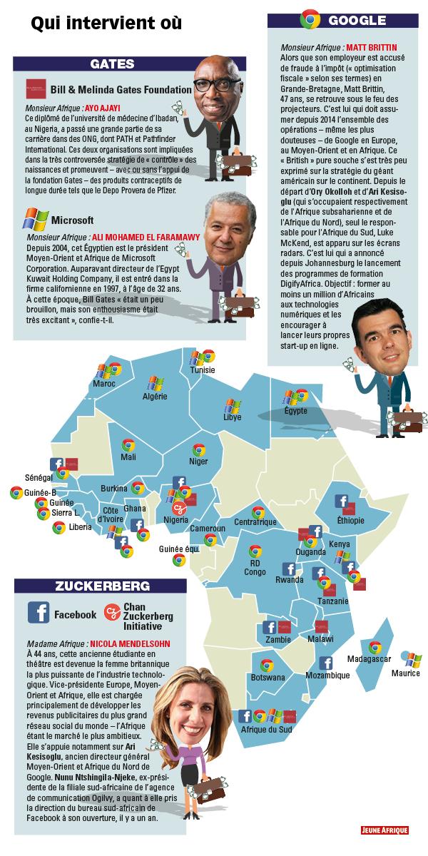 http://www.jeuneafrique.com/medias/2016/07/20/
