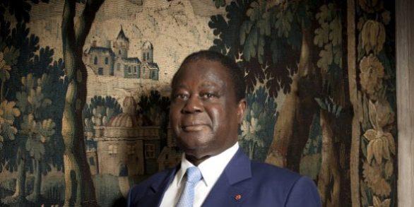 Antonin BORGEAUD pour Jeune Afrique
