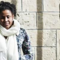 Touhfat Mouhtare, une voix comorienne