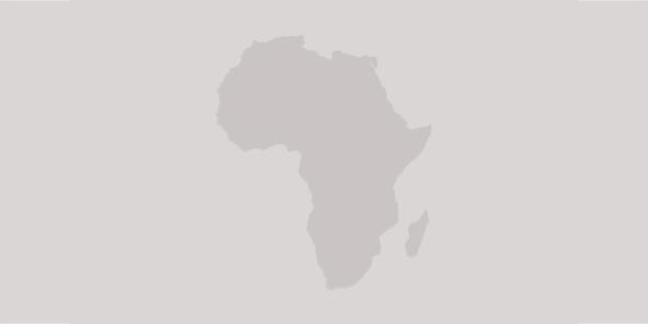 Abdellatif Hammouchi est à la tête de la DGST et de la DGSN.