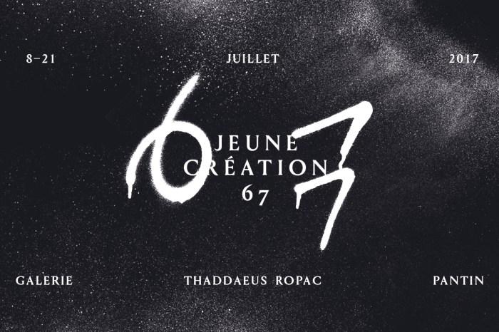 67e - Artistes sélectionnés
