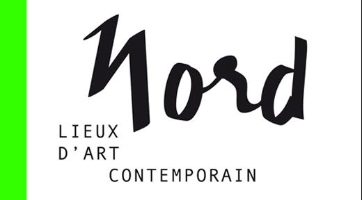 Réseau Nord : Parcours 29 juin 2013