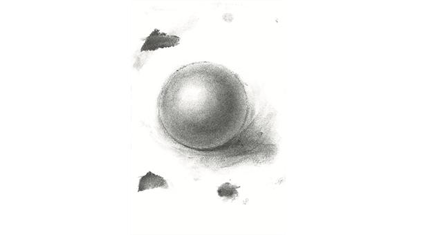 Sororité - Exposition collective