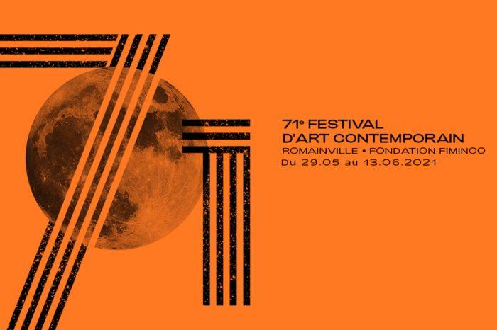 71e - Informations