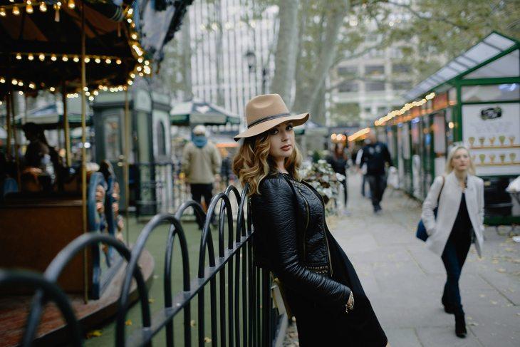 look-new-york
