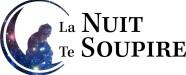 LogoFinalLaNuitTeSoupire