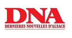 Article des DNA Juin 2017
