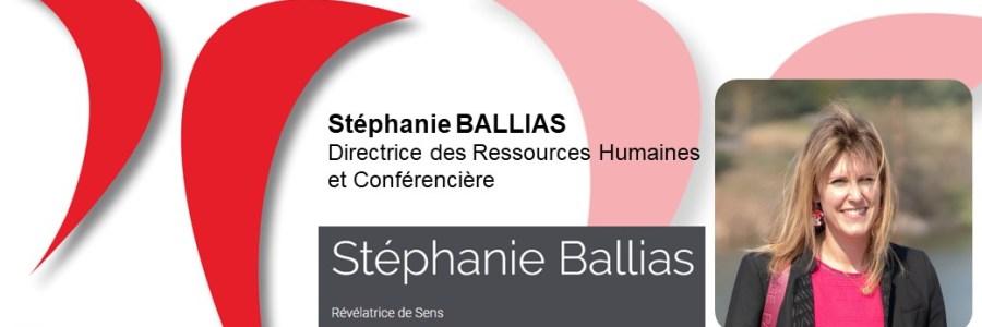 140 ÈME RENCONTRE-CAFÉ – 25 septembre 2020 De la Vocation à l'Action : il n'y a qu'un pas !