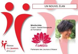 138 ÈME RENCONTRE-CAFÉ - 10 Juillet 2020 UN NOUVEL ÉLAN