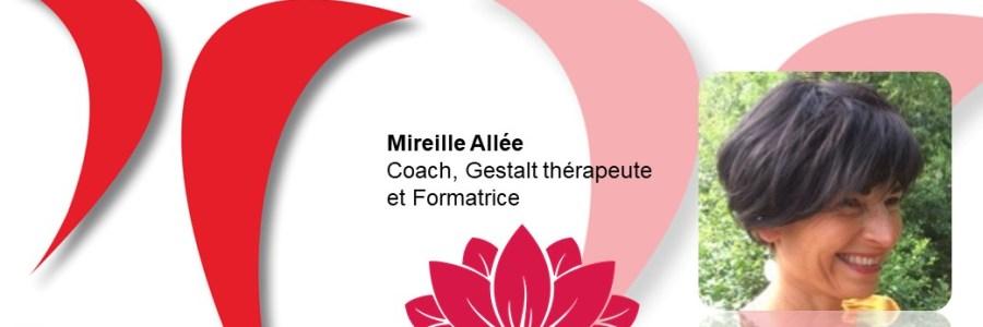 138 ÈME RENCONTRE-CAFÉ – 10 Juillet 2020 UN NOUVEL ÉLAN