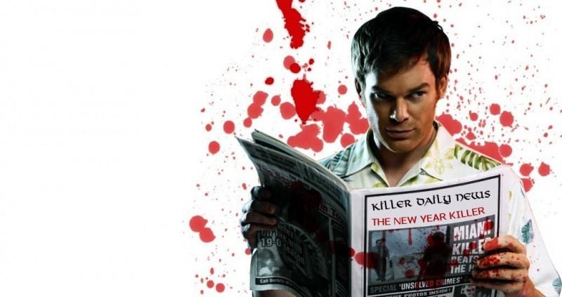 Le Killer : jeu incontournable pour une soirée en grand comité