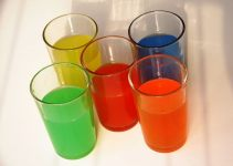 shooters bataille navale