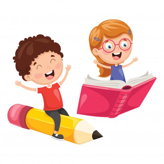 Votre enfant n'aime pas lire