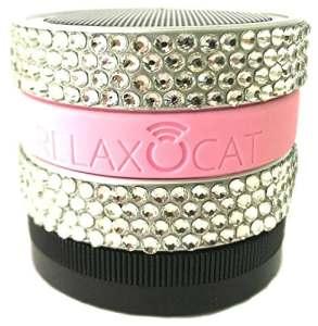 relaxocat® Glam