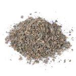 ZJL220 Animal de Compagnie Naturel de saveur de Menthol de Chaton de Chat d'herbe à Chat 40ml pour la Vitamine Interactive de Dents