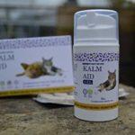 Proden Kalmaid Gel Complément Alimentaire pour Chat 1 Unité 50 ML