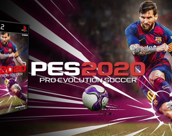 PES 2020 ISO PS2