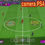 FIFA 21 ISO PPSSPP