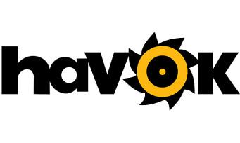 Havok : le célèbre moteur se fait racheter par Microsoft