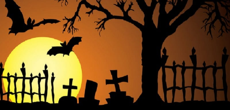 Superstitions Halloween Traditions Mythes Et Lgendes
