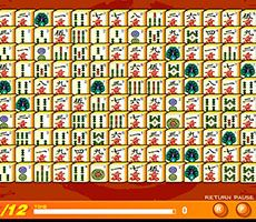 jeux de mahjong gratuits en ligne