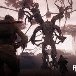 Screenshot de Remnant : From the Ashes, jeuxvideo24